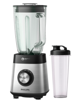 Philips ProBlend 5000 Series