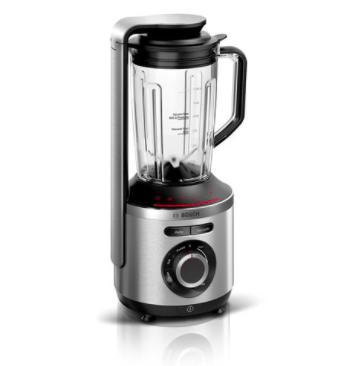 Bosch Vitamixx blender